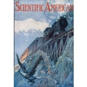 100 Years Ago: Science of the Unfit