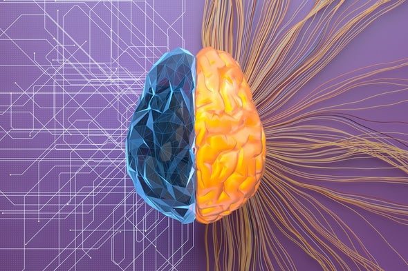 Does 'Brain Training' Actually Work?