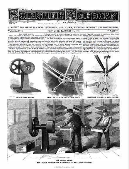 January 11, 1896