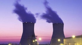 New Reactor Design Faces Further Scrutiny in U.S.