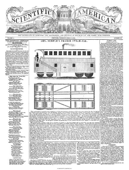December 24, 1859