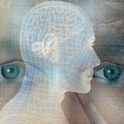 Alzheimer's Update: New Insight May Speed Therapies