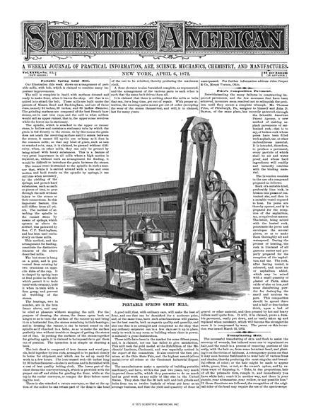 April 06, 1872