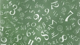 Bizarre Proof to Torment Mathematicians for Years to Come