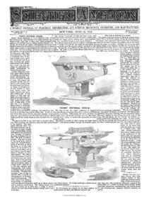 June 20, 1874