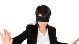 Your Hidden Censor: What Your Mind Will Not Let You See