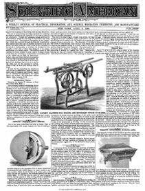 April 11, 1868