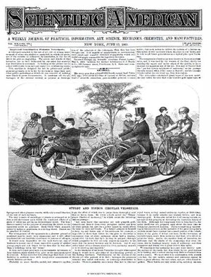 June 12, 1869