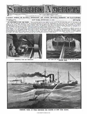 February 11, 1888