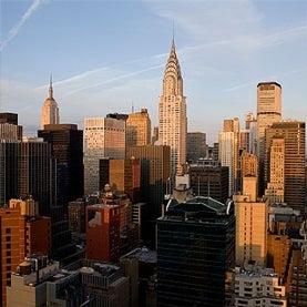 new-york-cityscape