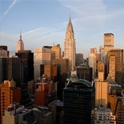 Which U.S. Cities Contribute Most to Global Warming?