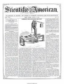 April 02, 1859