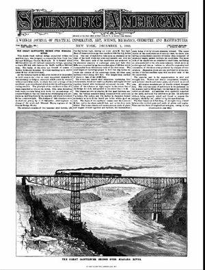 December 01, 1883