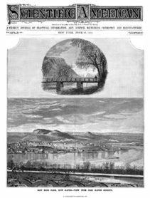 June 17, 1882