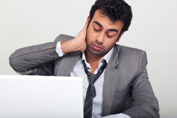 Work Smarter, Vote Wiser, Sleep Better