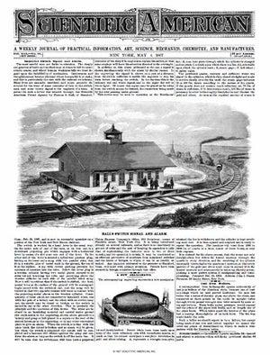 May 04, 1867