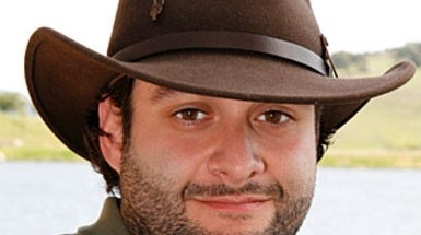 When Clones Attack: Q&A with <em>Clone Wars</em> Director David Filoni