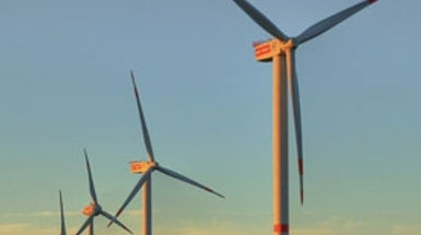 U.S. Government Puts Offshore Wind on Fast Track