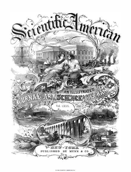 January 07, 1899