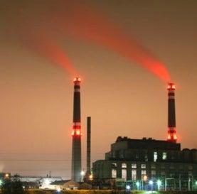 power-plant-smokestacks