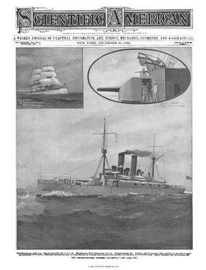 December 30, 1899