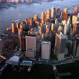 9/11,memory