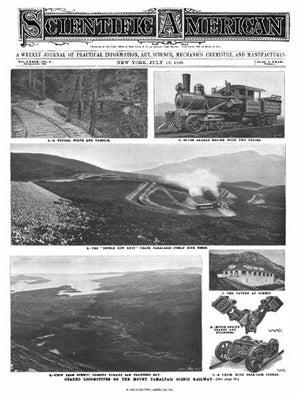 July 16, 1898