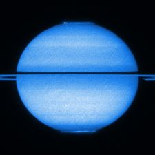 Flash Dance: Saturnian Auroras Ebb and Flow in Sync with the Planet's Radio Pulses