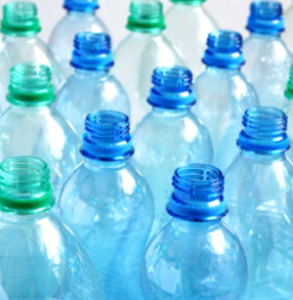 Plastic from Plants: Is It an Environmental Boon or Bane?