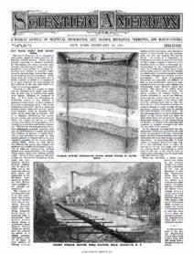 February 12, 1887