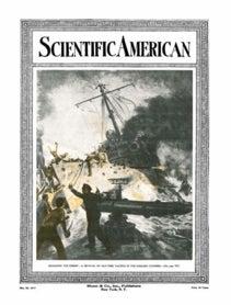 May 26, 1917