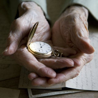 Is Old Age Memory Decline Reversible?