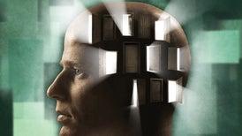 Boost Creativity with Electric Brain Stimulation
