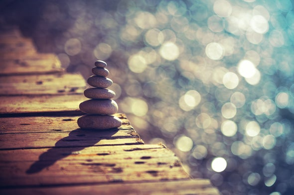 The 5 Biggest Myths of Mindfulness