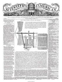 September 04, 1845