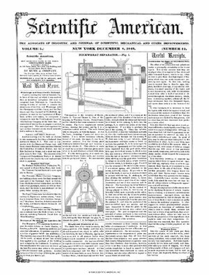 September 21, 1861