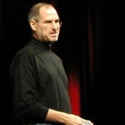The Puzzle of Pancreatic Cancer: How Steve Jobs Did Not Beat the Odds—but Nobel Winner Ralph Steinman Did