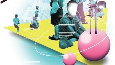 Schools Should Teach Science Like Sports