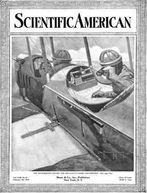 February 20, 1915
