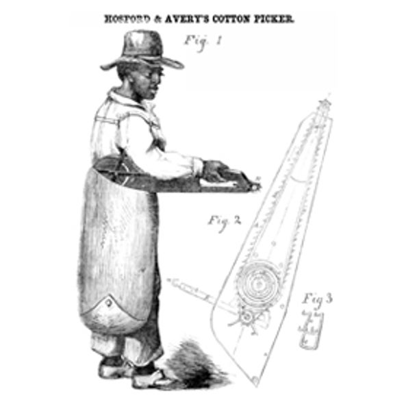 "Slavery: Notes from <em>Scientific American</em>'s Archives on the ""Peculiar Institution"""