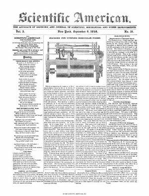 September 09, 1848
