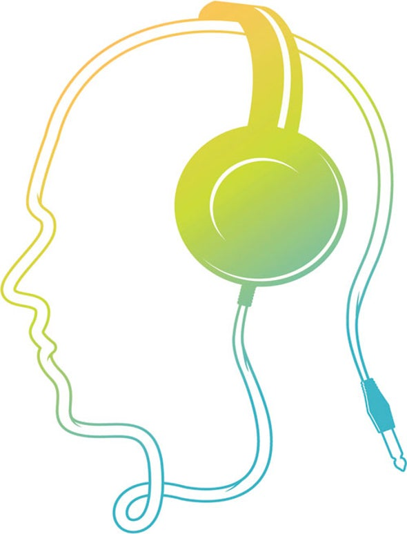 Music Lessons Combat Poverty's Effect on the Brain