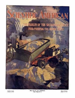 January 31, 1914