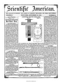 September 28, 1850