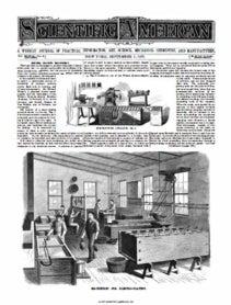 September 01, 1877