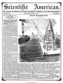 June 21, 1856