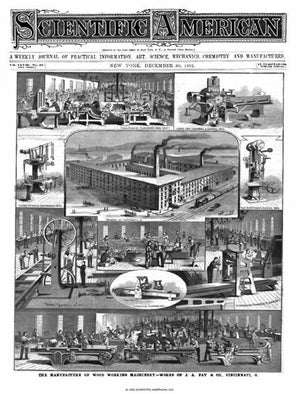 December 30, 1882
