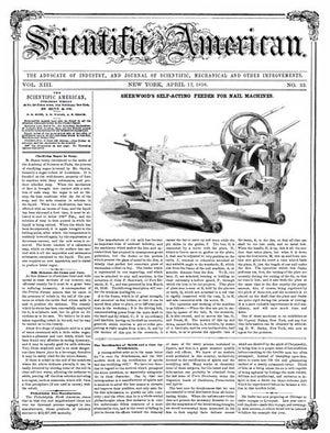 April 17, 1858