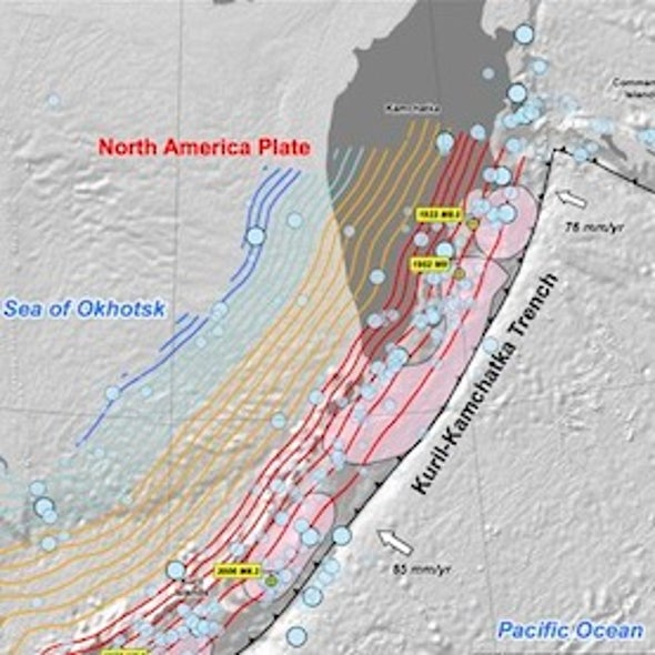 Deep Earthquakes May Be Better at Dissipating Energy Than Shallow Ones