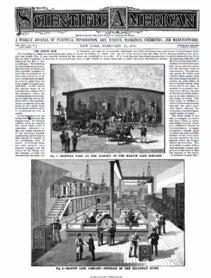 February 13, 1886